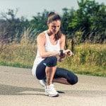 Conseils running : La différence entre l'allure et la vitesse ?
