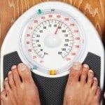 Course à pied et perte de poids