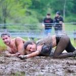 course-obstacles-decouverte