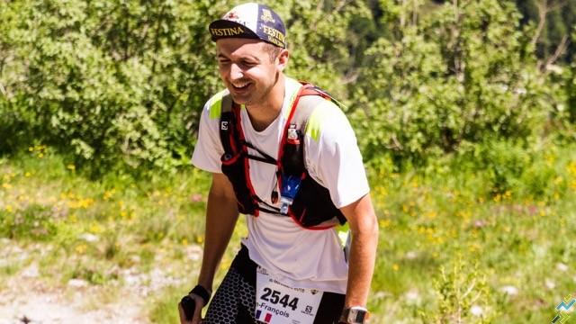 marathon-mont-blanc-jean-francois-team-ur - 1