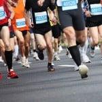 Plan d'entrainement : Mon premier Semi-Marathon