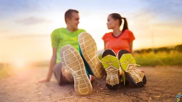 rencontre-amour-running - 1