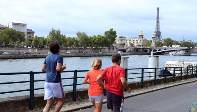 sightjogging-découvrir-ville-courant - 1