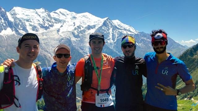 team-ur-marathon-mont-blanc - 1