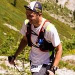 Les 42km du Mont-Blanc en 4 vies