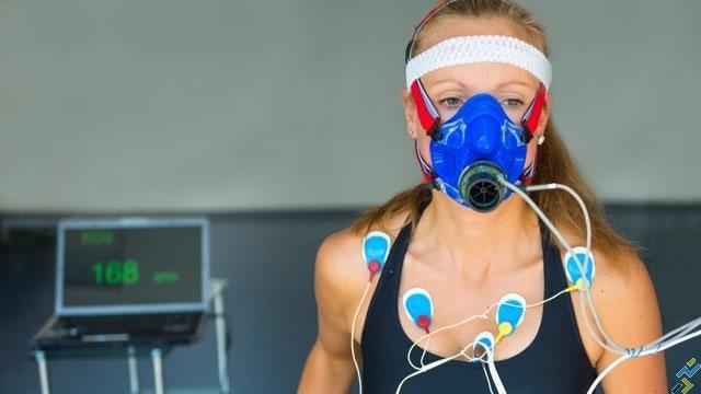 test-effort-cardiaque-course-pied-running - 1