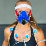 Course à pied et risques cardiaques : une affaire à suivre