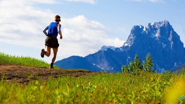 trail-niveau-discipline-surcotee - 1