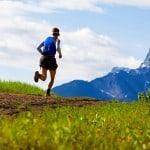 Le Trail Running, une discipline surcotée ?