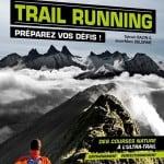 trail-running-livre - 1
