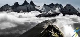 Trail Running, préparez vos défis : Un livre référence