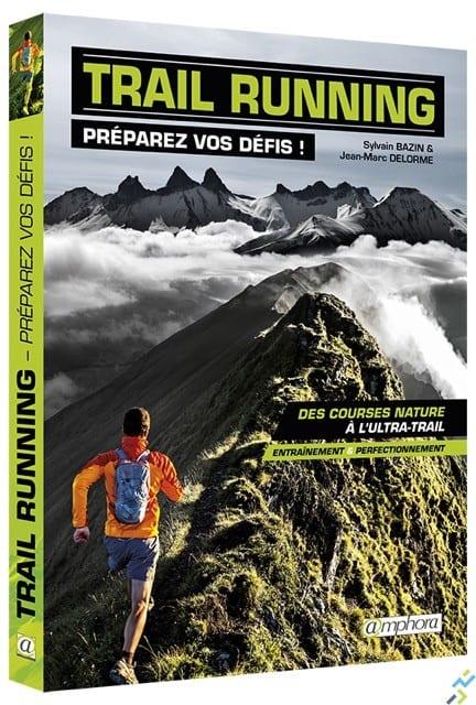trail-running-preparez-vos-defis - 1