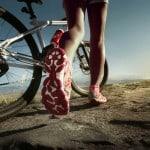 Vélo et course à pied, deux sports complémentaires