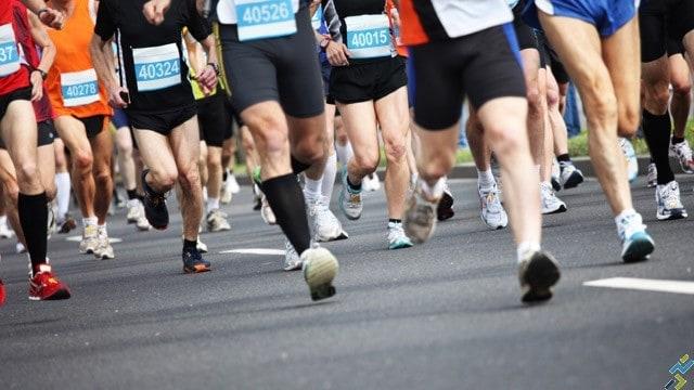 conseils-running-premier-semi-marathon - 1