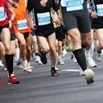 Nos conseils pour courir un semi-marathon