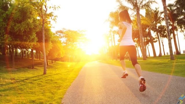 courir-matin-tot-a-jeun - 1
