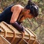 Comment se préparer pour une course à obstacles ?