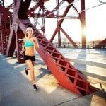 Running : Pour en finir avec 5 idées reçues
