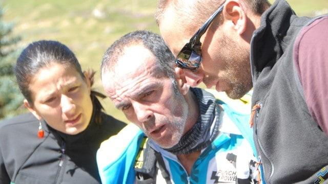 pascal-blanc-record-traversee-alpes-2015 - 4