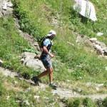Pascal Blanc, l'homme qui a vaincu les Alpes