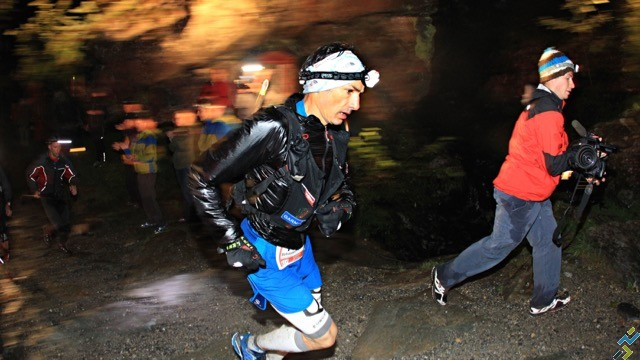 sebastien-chaigneau-utmb-interview - 1