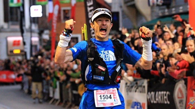 sebastien-chaigneau-utmb-interview - 3