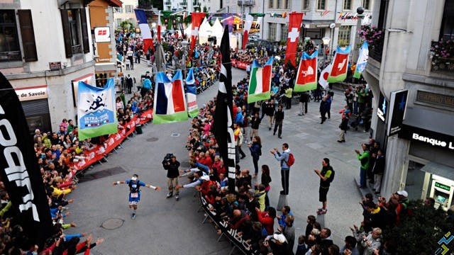 sebastien-chaigneau-utmb-interview - 4