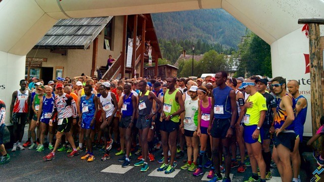 semi-marathon-nevache-briancon - 2