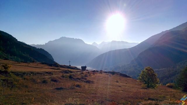 semi-marathon-nevache-briancon-vallée-clarée - 2