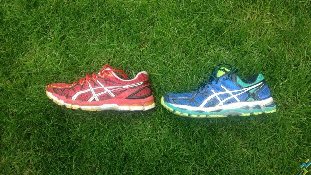 test-asics-gel-kayano-21-avis - 1