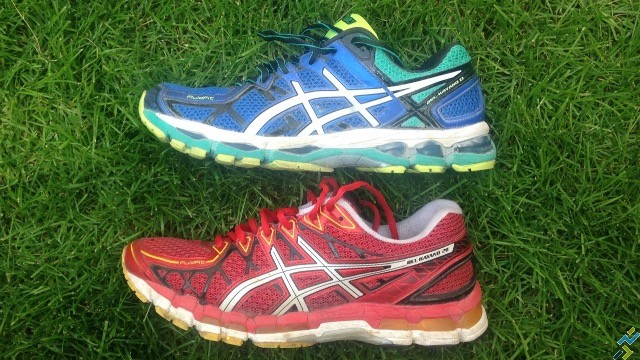 test-asics-gel-kayano-21-avis - 3