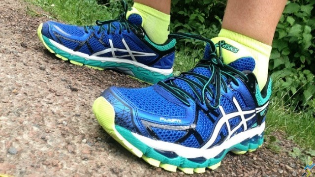 test-asics-gel-kayano-21-avis - 5