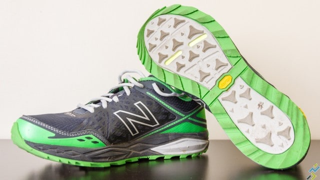 test-avis-new-balance-1210-leadville-v2 - 2