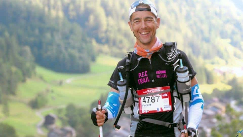 vincent-hulin-coureur-extreme-ultra-trail - 1