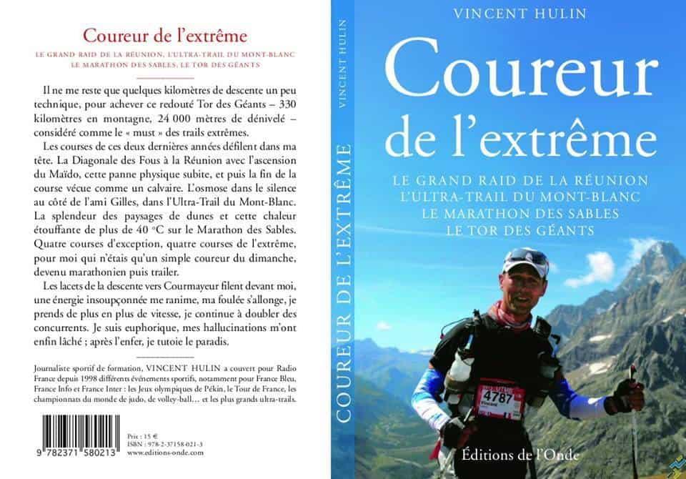 vincent-hulin-coureur-extreme-ultra-trail-livre - 1