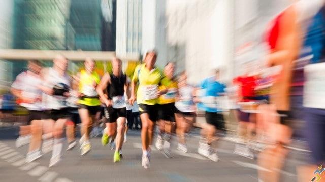 conseils-derniere-semaine-avant-marathon - 1