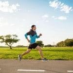 Courir plus vite, comment améliorer sa VMA ?
