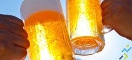 Alcool et course à pied, un cocktail à éviter ?