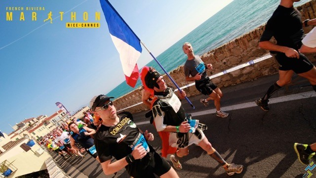 nice-cannes-plan-marathon-alpes-maritimes - 1