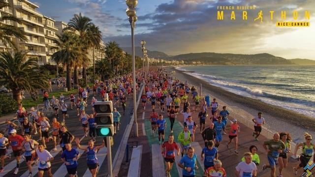 nice-cannes-plan-marathon-alpes-maritimes - 2
