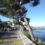 Mon plan pour le Marathon des Alpes-Maritimes