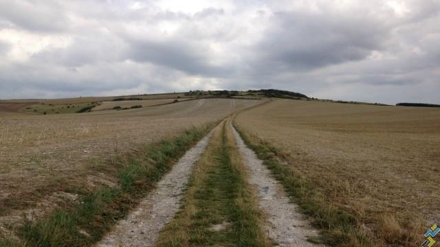 trail-cote-opale-compte-rendu - 1