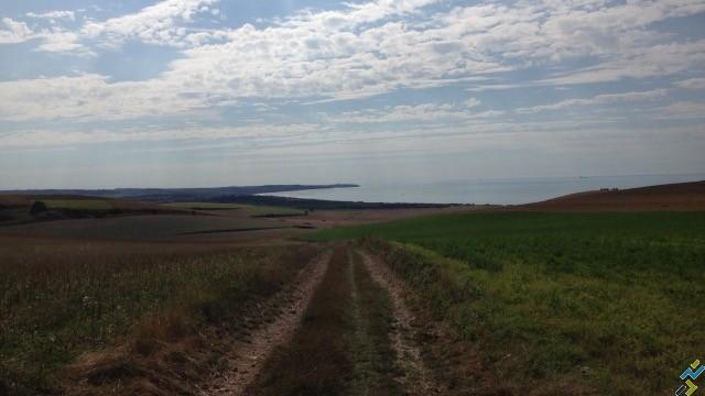 trail-cote-opale-compte-rendu - 3