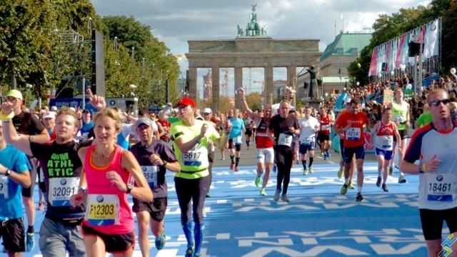 conseils-marathon-sans-entrainement - 1
