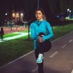Nos conseils pour courir la nuit
