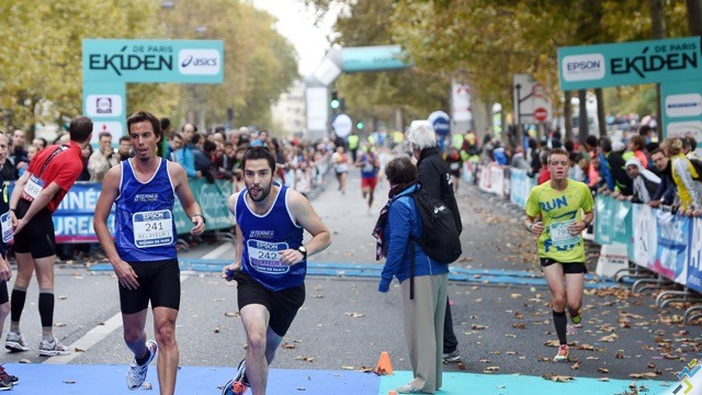 origines-ekiden-paris-relais - 1