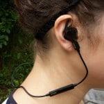 Ecouteurs Jabra Sport Pulse : Le test
