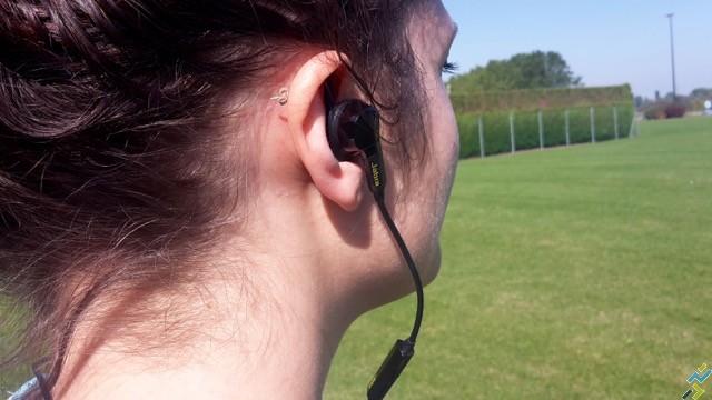 test-ecouteurs-jabra-sport-pulse - 3