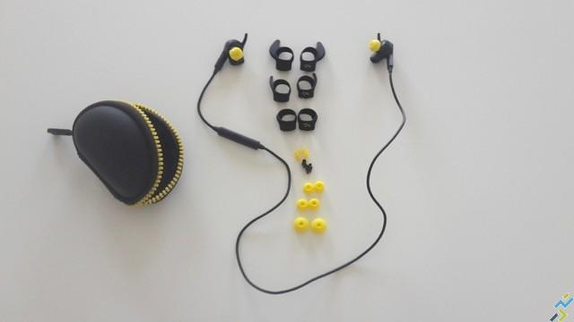 test-ecouteurs-jabra-sport-pulse - 4