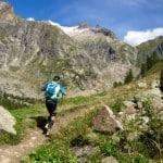 Bientôt une fédération des fédérations de trail ?